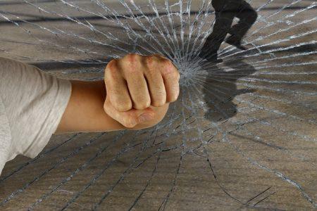 אלימות ללא הרשעה 5