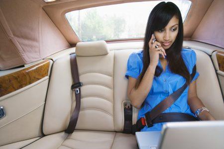 כיצד להתמודד עם איומים טלפוניים