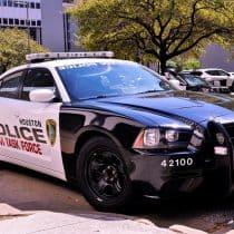 משטרה נוספת