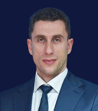 עוד-דניאל-ינובסקי_