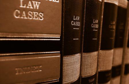ספרי חוקים