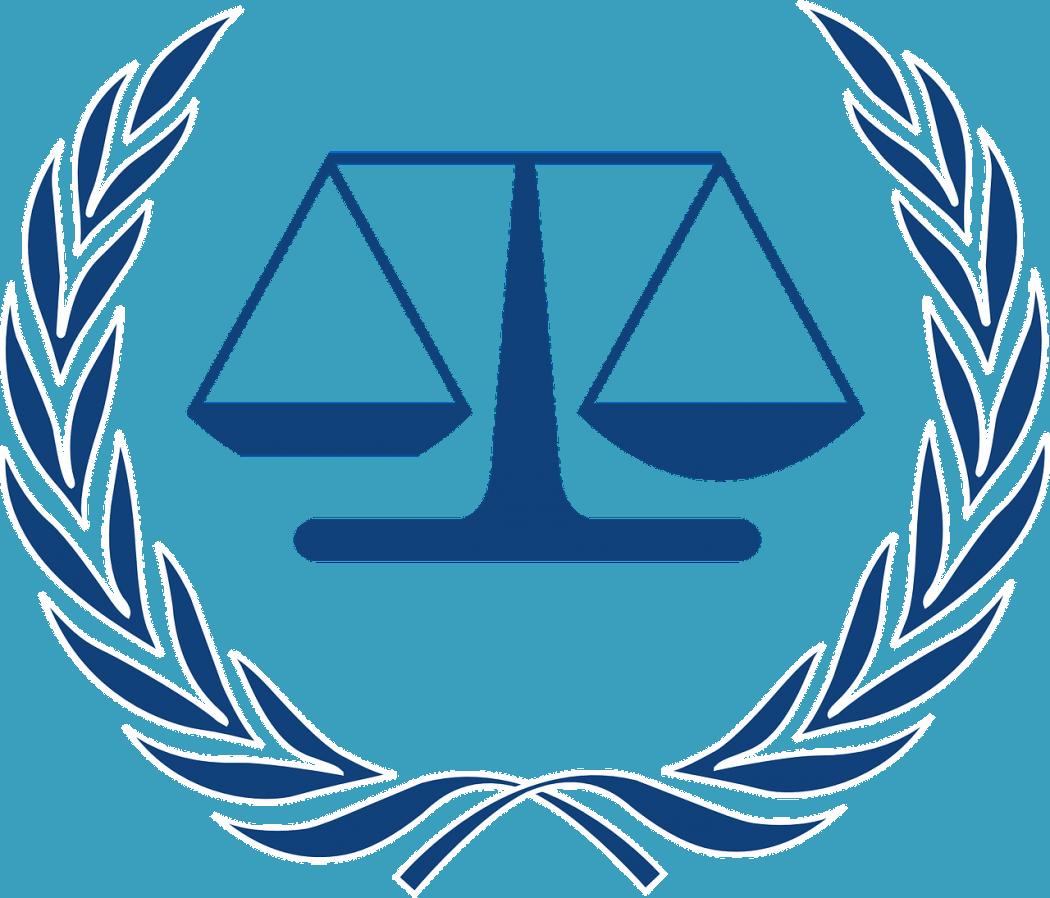 חוק איסור לשון הרע