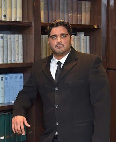 עורך דין בארי מיסקביץ' ועורך דין שי טייב