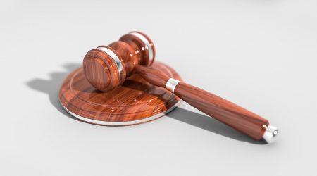 קטינים במשפט הפלילי