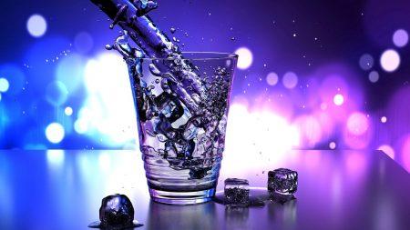 כוס שתייה