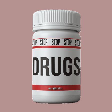 סחר בסמים