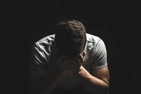 עבירות אלימות בתוך המשפחה