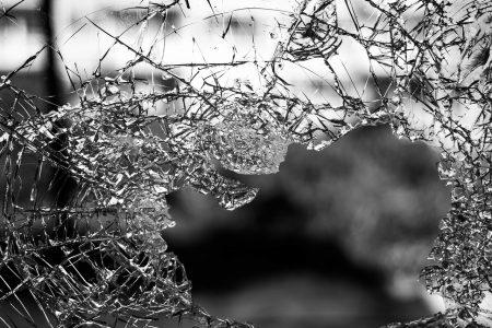 כיצד מתמודדים עם עבירת אלימות חמורה?